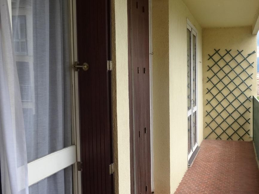 Vente Appartement 3 pièces 67m² Romans-sur-Isère (26100) - photo