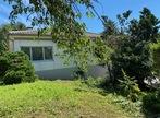 Location Maison 6 pièces 196m² Riedisheim (68400) - Photo 11