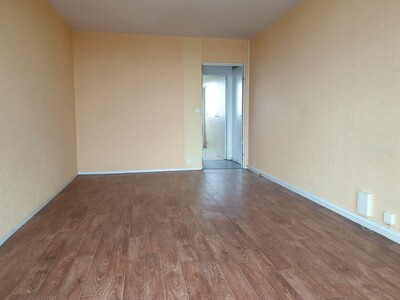 Vente Appartement 5 pièces 84m² Pau (64000) - Photo 2