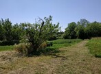 Vente Terrain 755m² Meylan (38240) - Photo 3