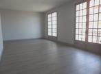 Location Appartement 3 pièces 69m² Brive-la-Gaillarde (19100) - Photo 1
