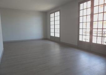 Location Appartement 3 pièces 69m² Brive-la-Gaillarde (19100) - photo