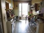 Location Appartement 4 pièces 84m² Grenoble (38100) - Photo 4