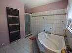 Vente Maison 6 pièces 117m² Ceyrat (63122) - Photo 10