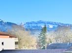 Sale Apartment 4 rooms 82m² La Roche-sur-Foron (74800) - Photo 2