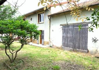Vente Maison 6 pièces 175m² Briennon (42720) - Photo 1