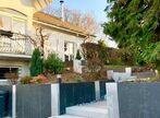 Vente Maison 7 pièces 220m² Illfurth (68720) - Photo 1