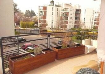 Location Appartement 3 pièces 66m² Tassin-la-Demi-Lune (69160) - Photo 1