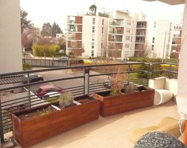 Location Appartement 3 pièces 66m² Tassin-la-Demi-Lune (69160) - photo