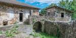 Vente Maison 193m² Lalevade-d'Ardèche (07380) - Photo 1