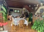 Vente Maison 5 pièces 150m² Poilly-lez-Gien (45500) - Photo 6