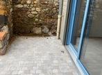 Location Appartement 3 pièces 79m² Les Sauvages (69170) - Photo 9