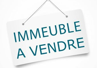 Vente Immeuble 76600 le havre - Photo 1