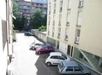 Location Appartement 1 pièce 43m² Grenoble (38000) - Photo 7