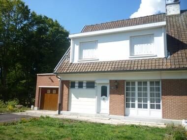 Vente Maison 6 pièces 100m² Arras (62000) - photo