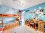 Sale Apartment 4 rooms 142m² Toulouse (31000) - Photo 9