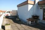 Vente Appartement 5 pièces 123m² Selestat - Photo 3