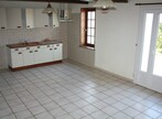 Renting House 4 rooms 100m² Saramon (32450) - Photo 9