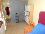 Vente Maison 2 pièces 40m² Pia (66380) - Photo 3