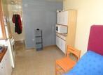 Vente Maison 2 pièces 40m² Pia (66380) - Photo 1