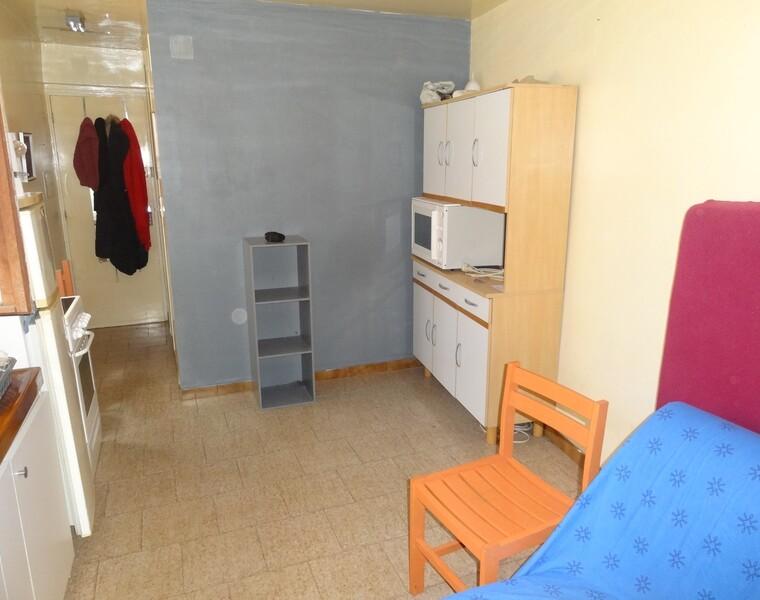 Vente Maison 2 pièces 40m² Pia (66380) - photo