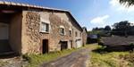 Vente Maison 8 pièces 180m² Saint-Vallier (26240) - Photo 1