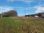 Sale Land 1 505m² 5 MINUTES DE FROIDECONCHE - Photo 2
