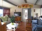 Vente Maison 6 pièces 110m² Peypin-d'Aigues (84240) - Photo 5