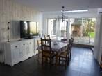Vente Maison 6 pièces 160m² Dammartin-en-Goële (77230) - Photo 3