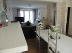 Sale House 6 rooms 108m² Cucq (62780) - Photo 11