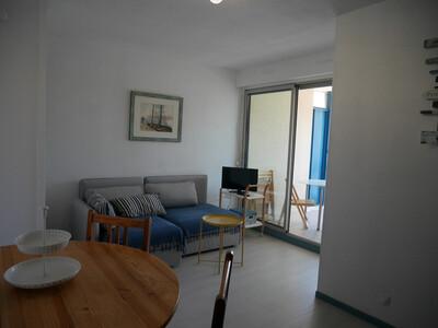Vente Appartement 2 pièces 29m² Capbreton (40130) - Photo 3