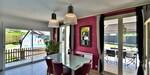 Vente Maison 5 pièces 107m² Veigy-Foncenex - Photo 4