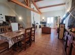 Vente Maison 7 pièces 140m² Saint-Montan (07220) - Photo 1