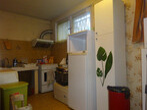 Vente Maison 5 pièces 130m² Le Teil (07400) - Photo 11