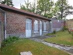 Vente Maison 6 pièces 150m² à proximité de Chauny - Photo 4