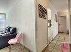 Vente Appartement 4 pièces 82m² Annemasse (74100) - Photo 6