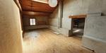 Vente Maison 16 pièces 400m² Luc-en-Diois (26310) - Photo 12