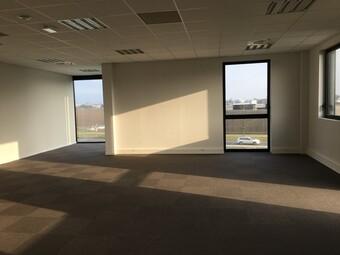 Location Bureaux 650m² Le Havre (76600) - Photo 1