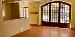 Vente Immeuble 12 pièces 300m² Tournon-sur-Rhône (07300) - Photo 7