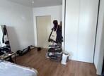 Location Appartement 1 pièce 29m² Sélestat (67600) - Photo 4