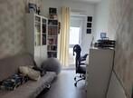 Vente Appartement 4 pièces 85m² Romainville (93230) - Photo 16