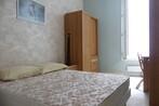 Vente Appartement 4 pièces 111m² La Rochelle (17000) - Photo 10