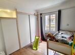 Vente Appartement 4 pièces 80m² Grenoble (38000) - Photo 9