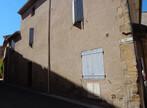 Vente Appartement 2 pièces 48m² Lauris (84360) - Photo 7