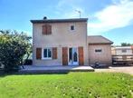 Vente Maison 5 pièces 107m² Ouches (42155) - Photo 8