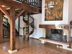 Vente Maison 10 pièces 300m² La Chapelle-en-Vercors (26420) - Photo 2