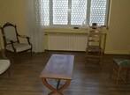 Location Appartement 4 pièces 120m² Vichy (03200) - Photo 2
