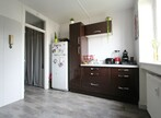 Vente Appartement 3 pièces 85m² Grenoble (38000) - Photo 4
