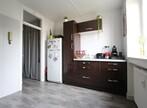 Vente Appartement 3 pièces 85m² Grenoble (38000) - Photo 4