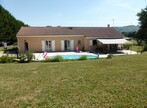 Vente Maison 4 pièces 130m² Bellerive-sur-Allier (03700) - Photo 7